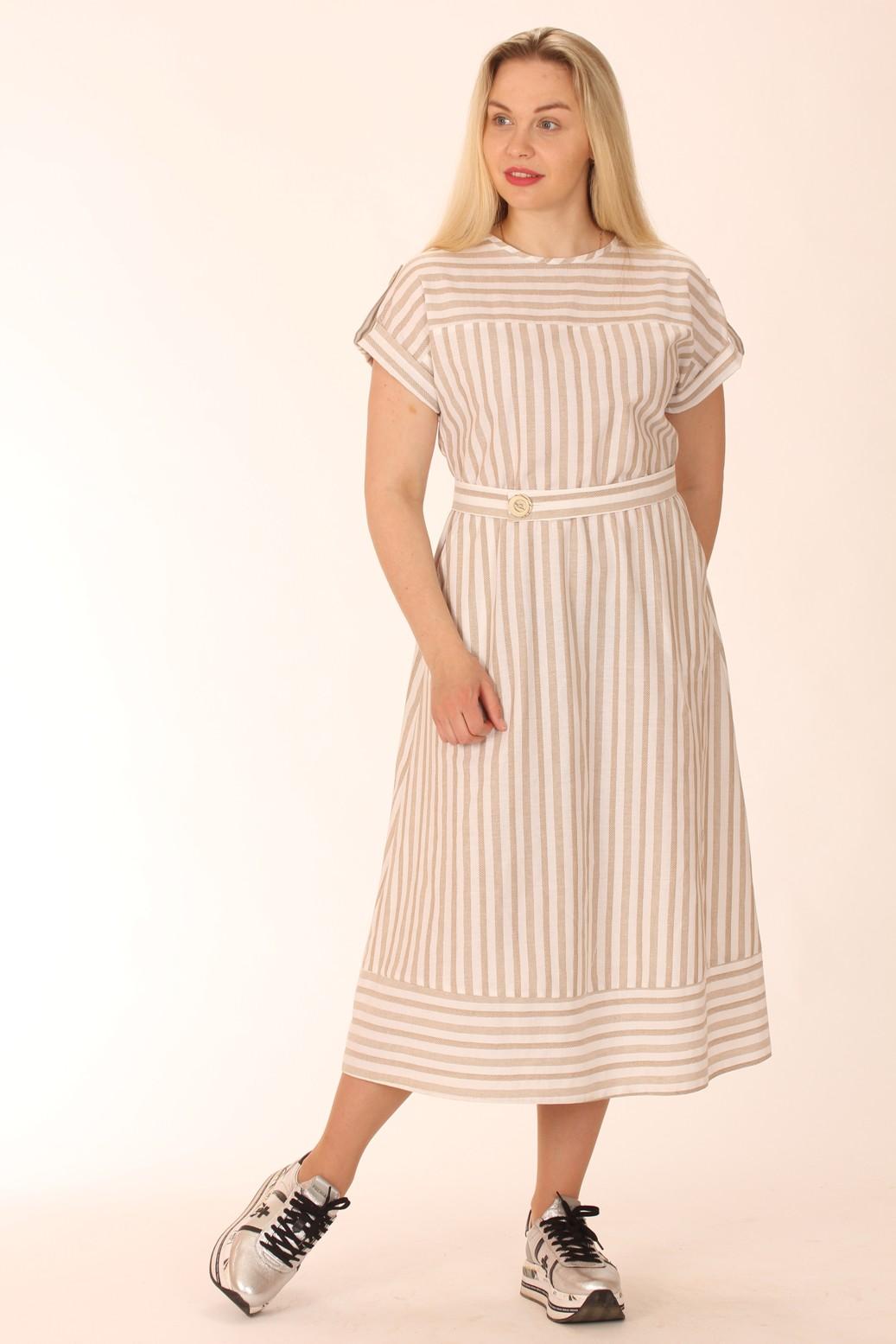 Платье 1730.1