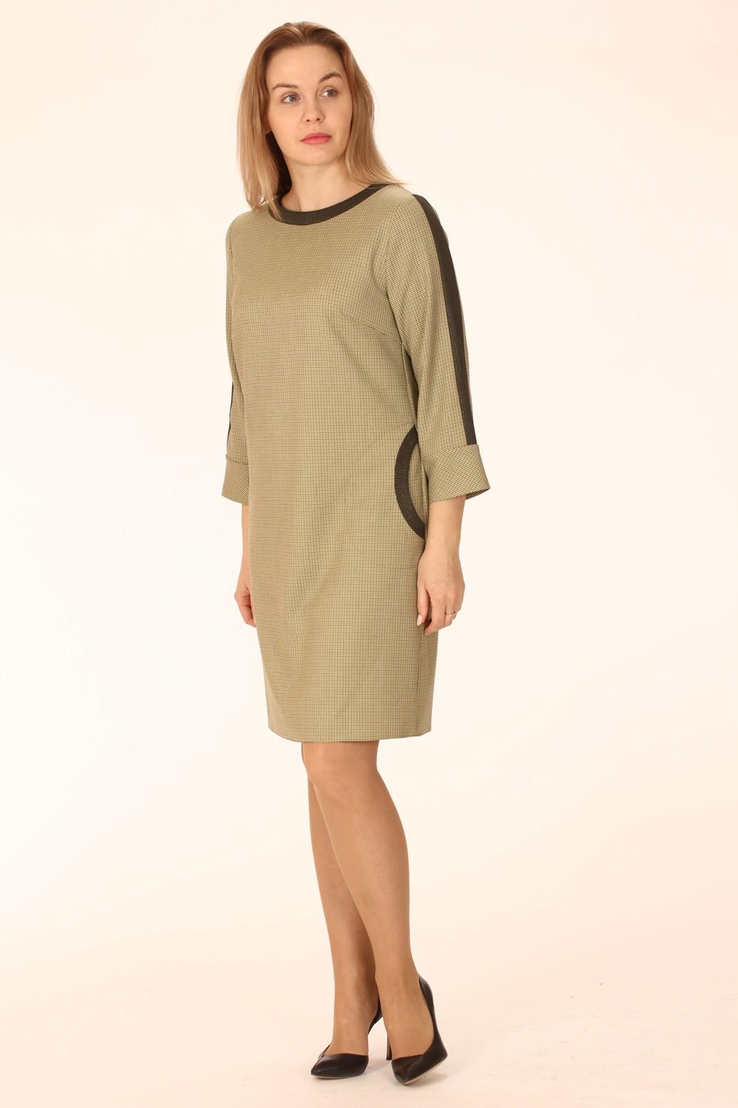 Платье1824.1