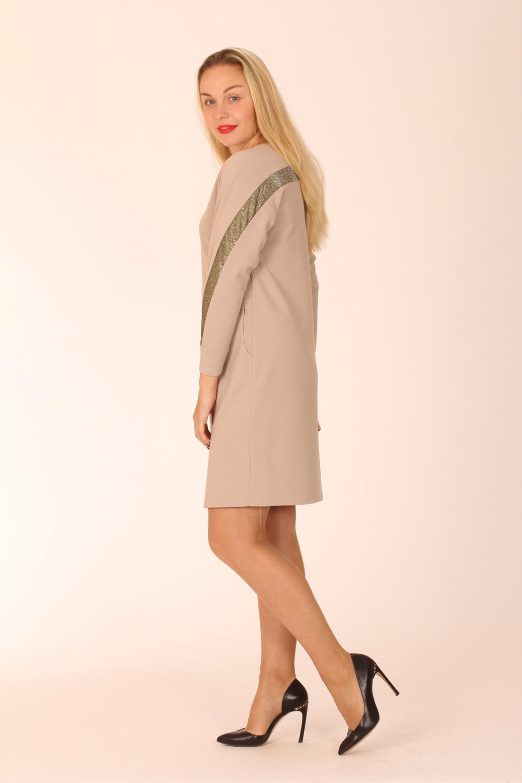 Платье 1650.2