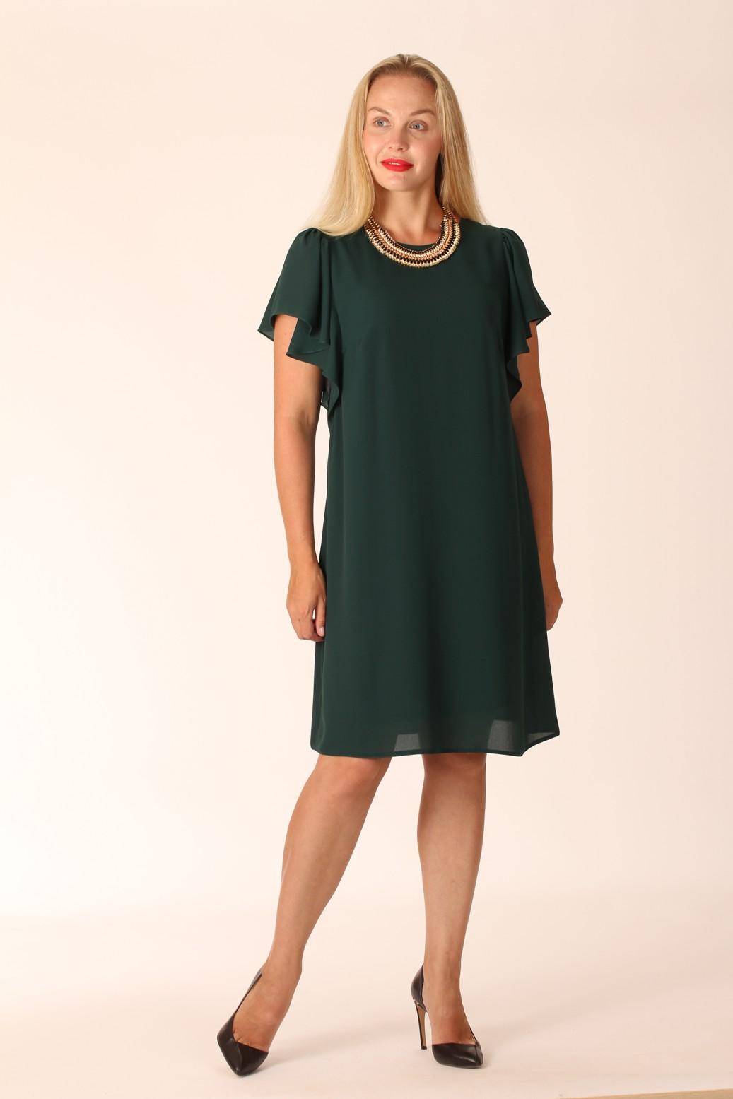 Платье 1626.1