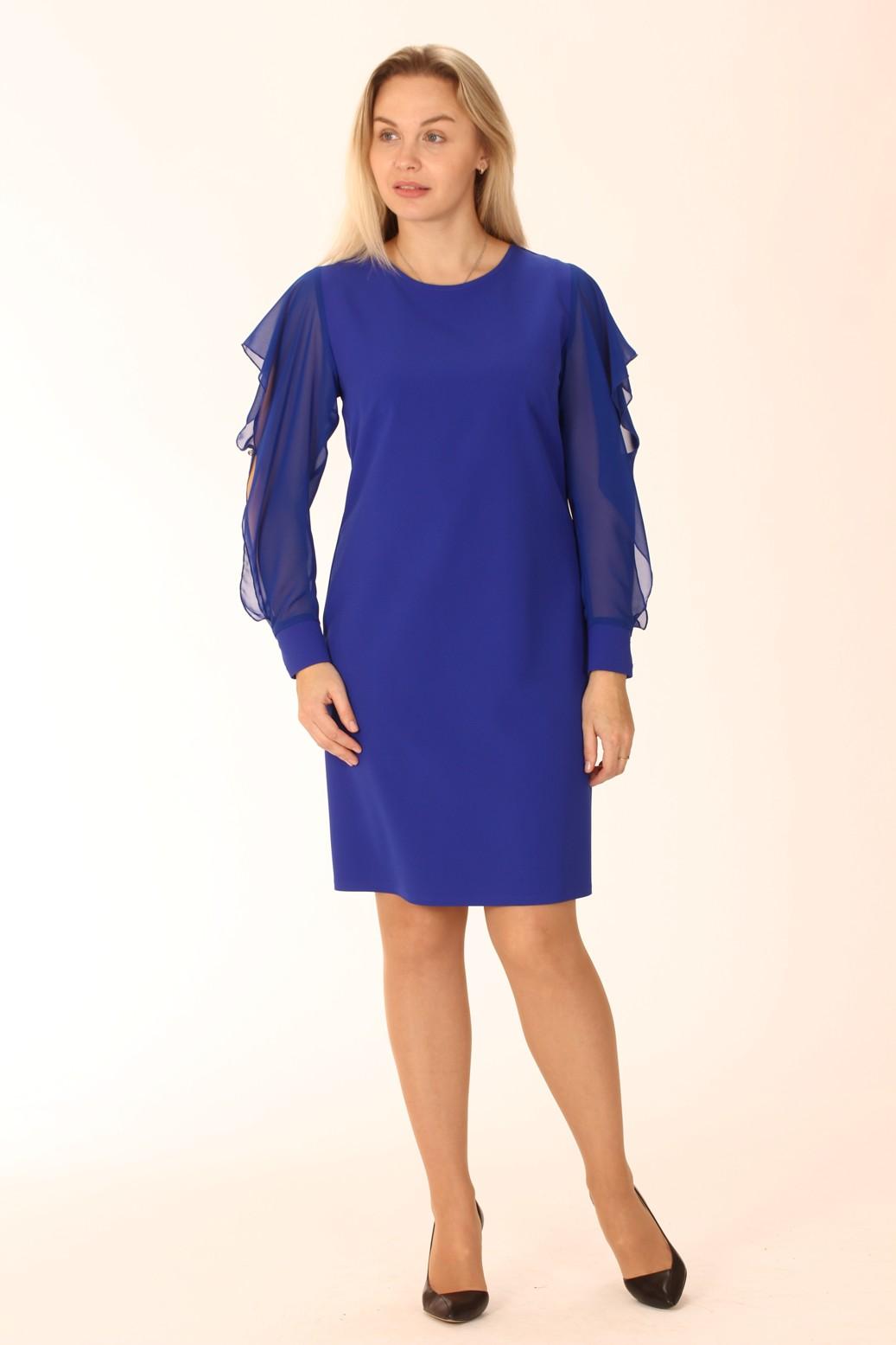 Платье 1771.2