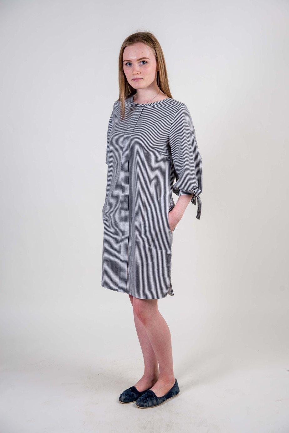 Платье 1497.1
