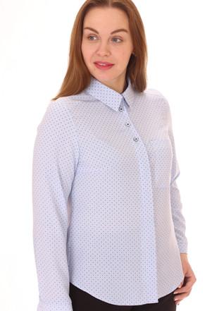 Блузка женская 145.14, размеры 46-52