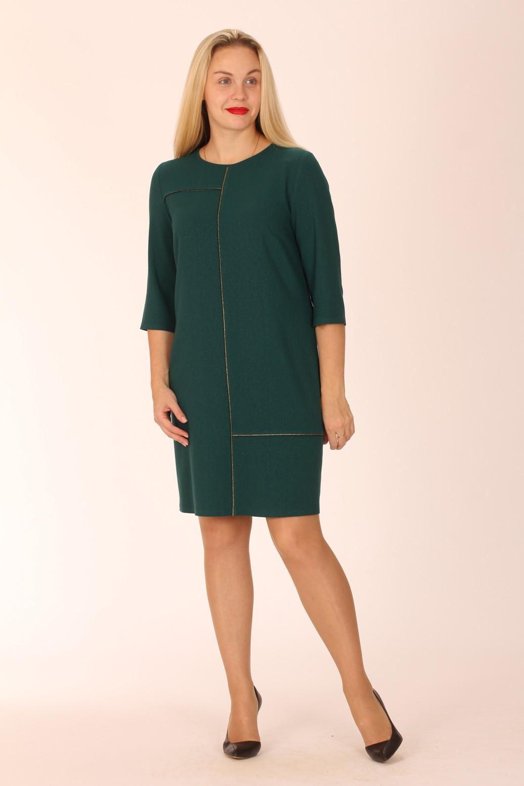 Платье 1667.1