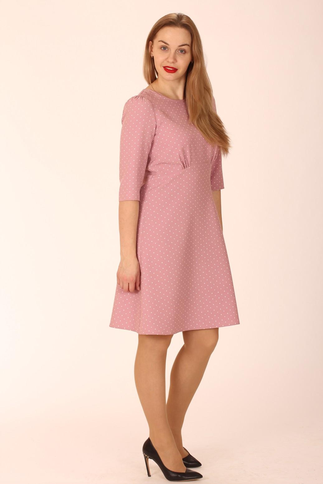 Платье 1832.1