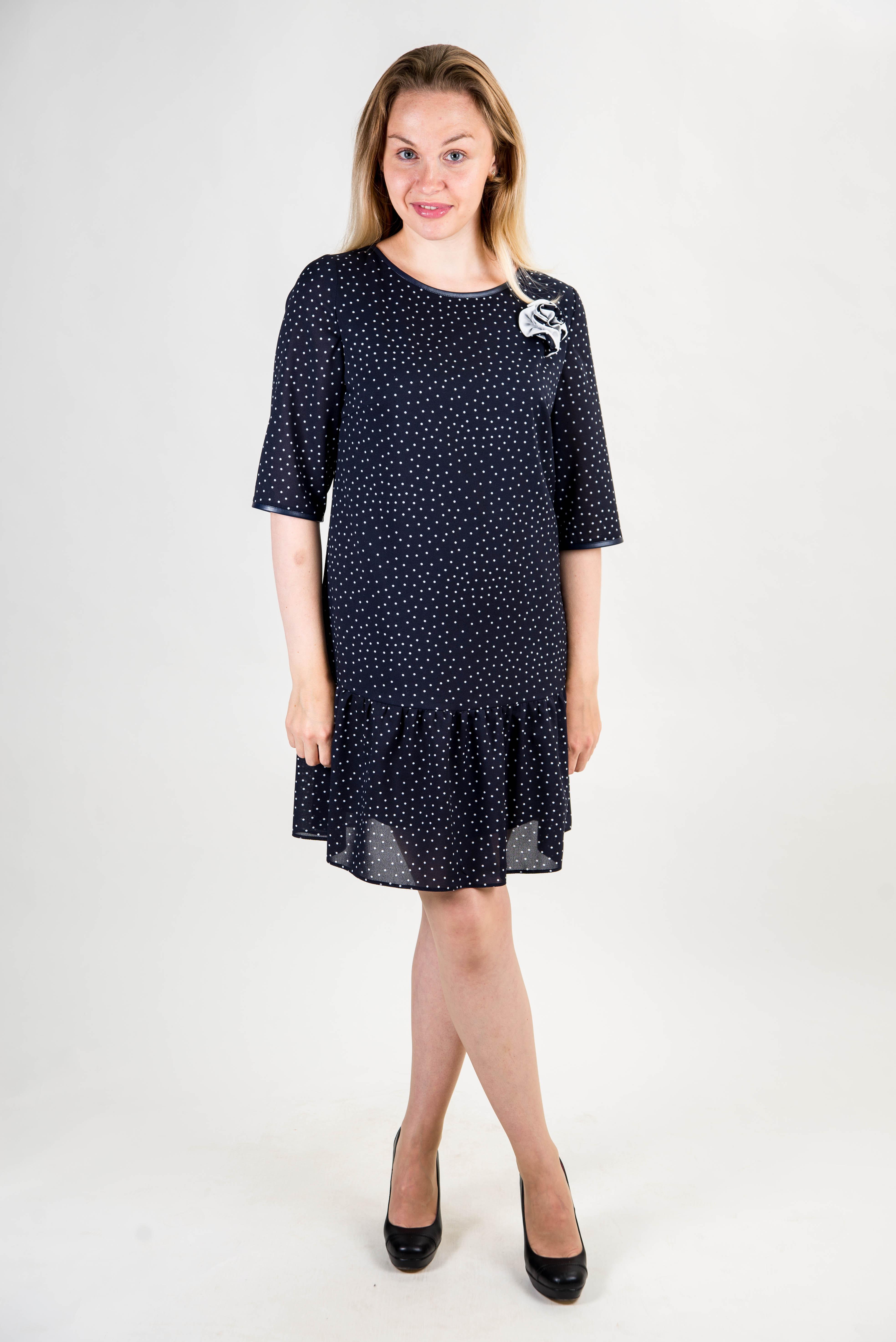 Платье 1504.1