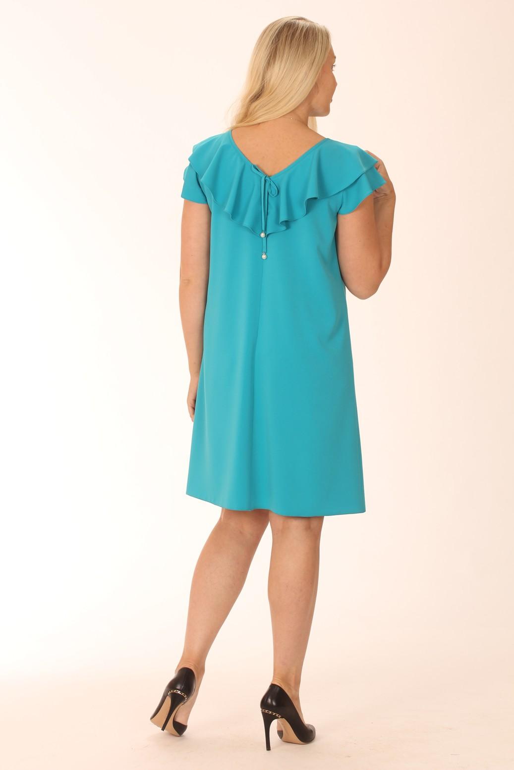 Платье 1739.2