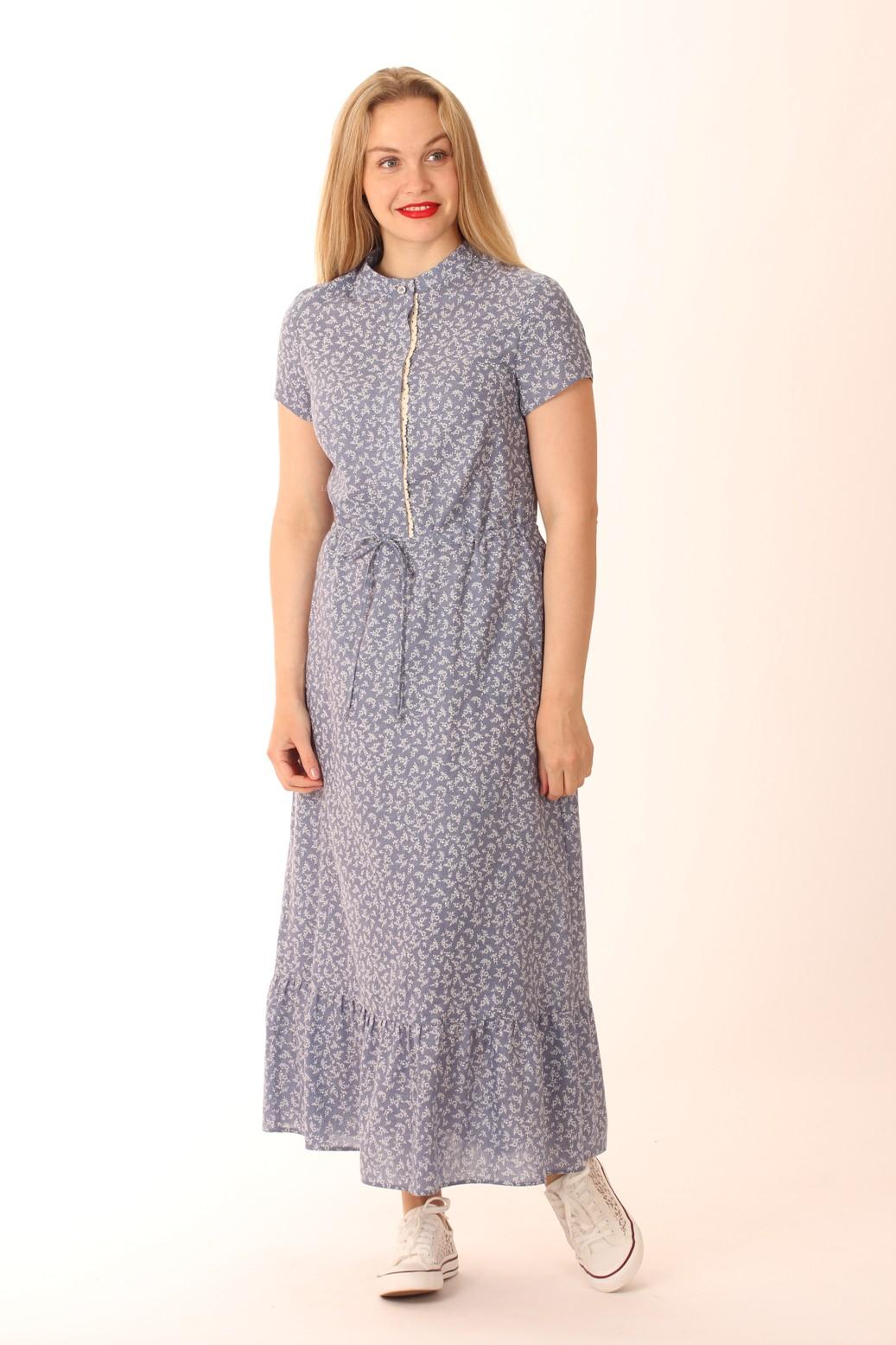Платье 1616.2