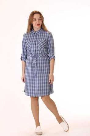 Платье женское 1932.3, размеры 44-50