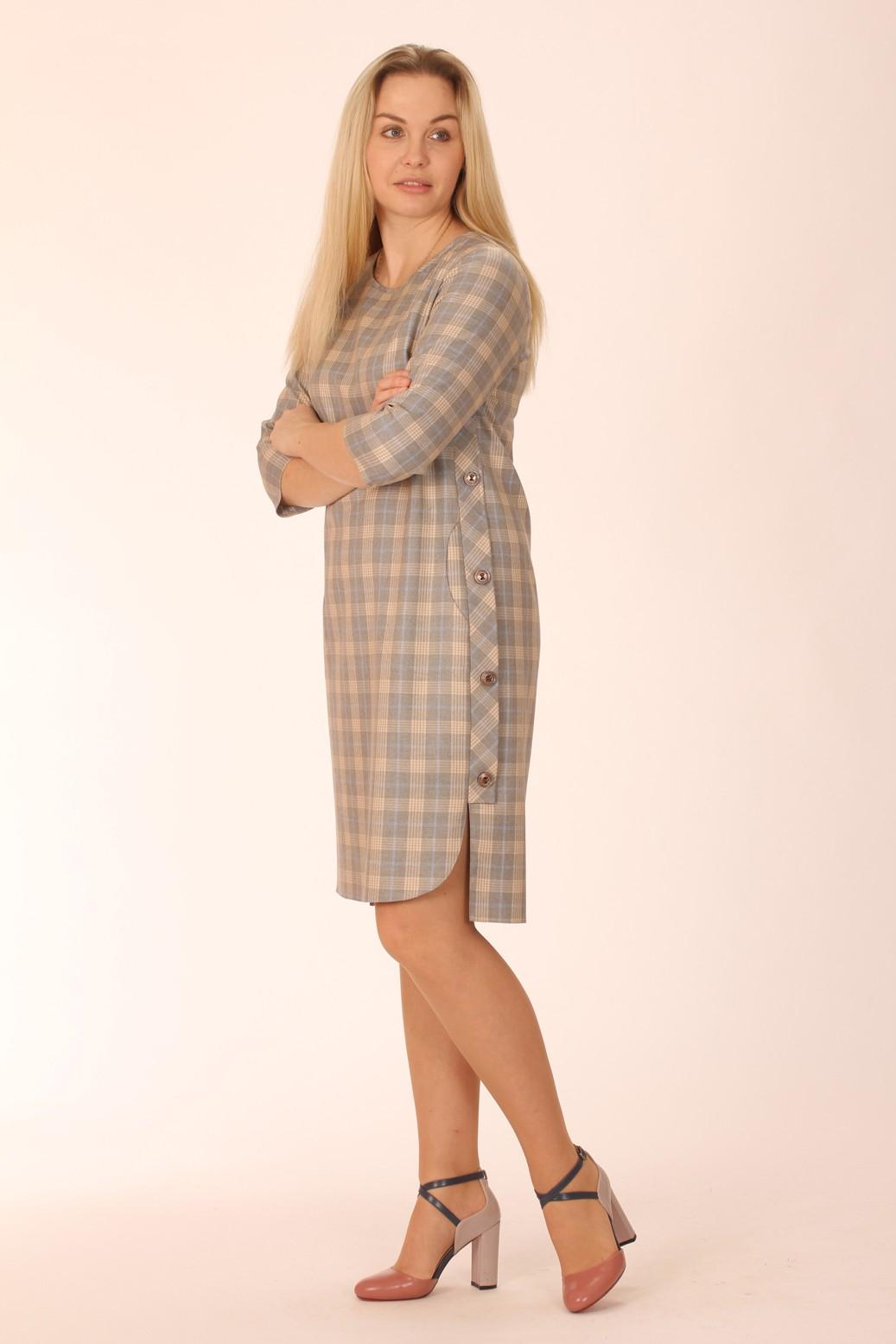 Платье 1630.6