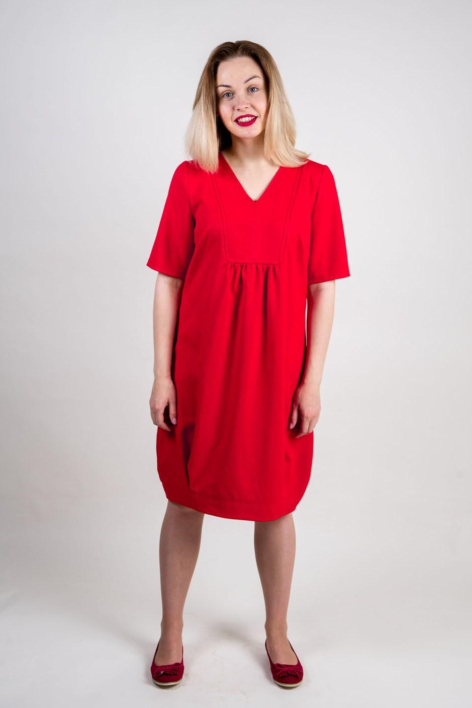 Платье 1473.1