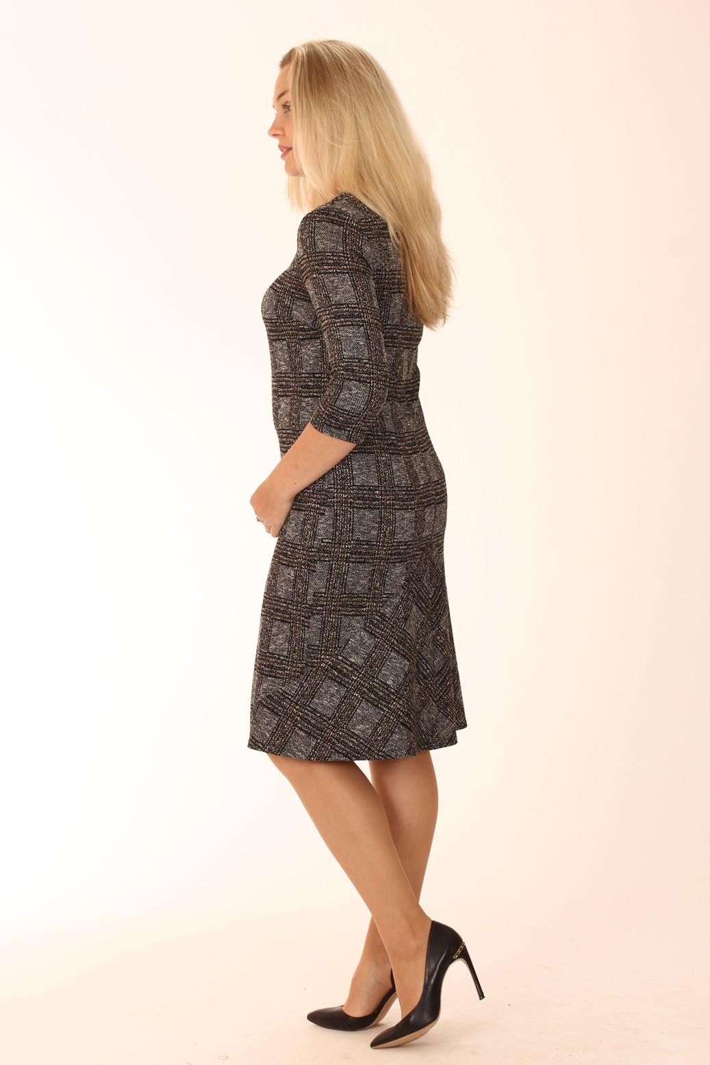 Платье 1760.1