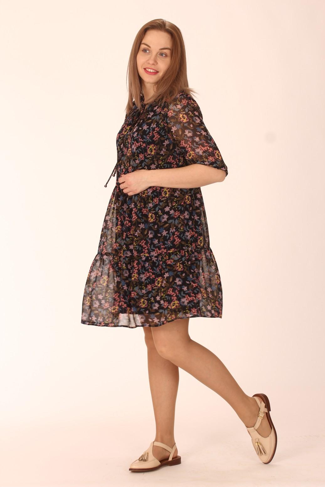 Платье 1846.2