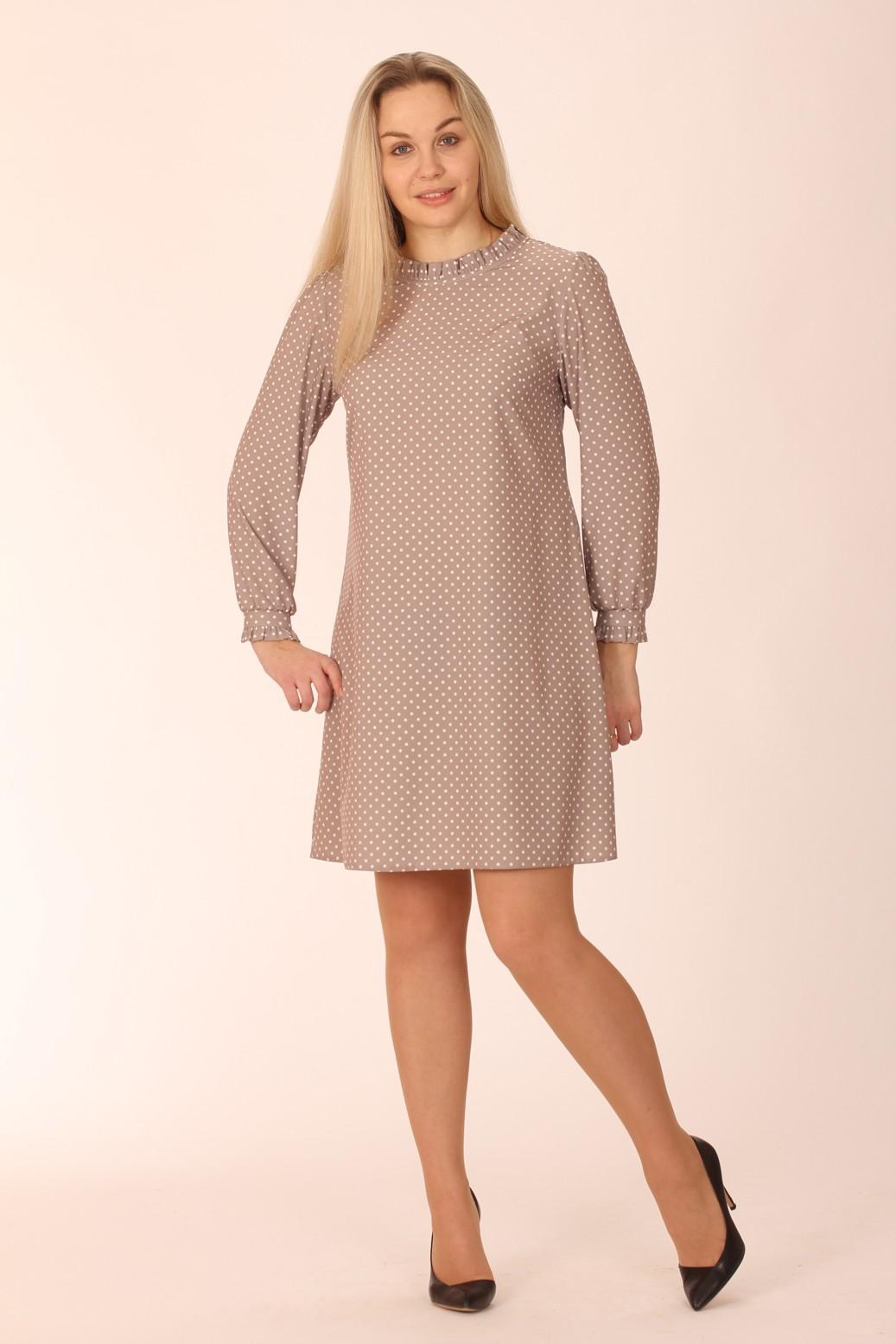 Платье 1699.1