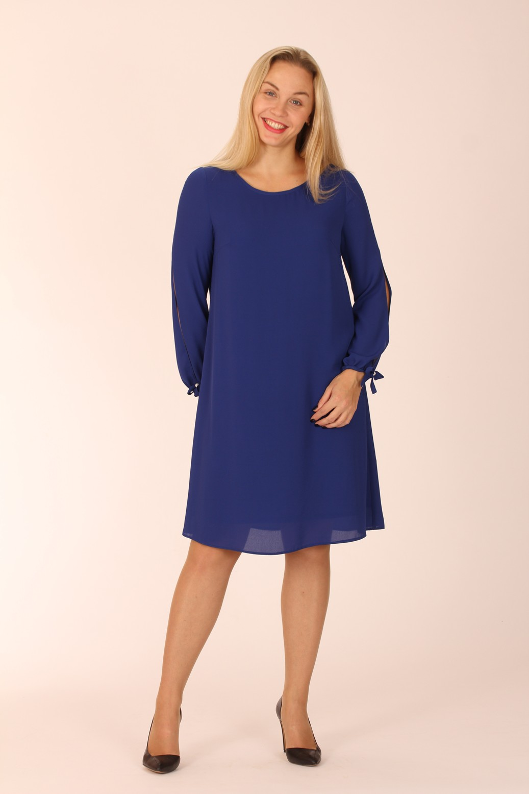 Платье 1643.1