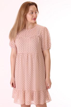 Платье женское 1946.2, размеры 44-50