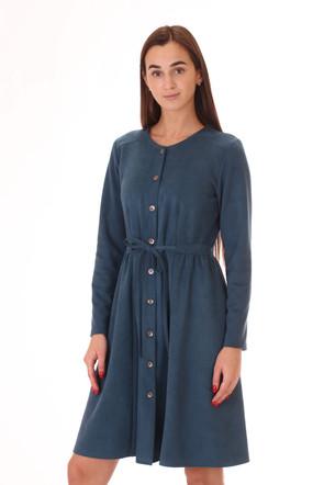 Платье женское 1980.2, размерный ряд 44-50