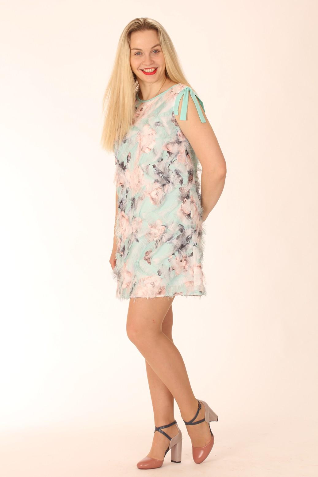 Платье 1729.1