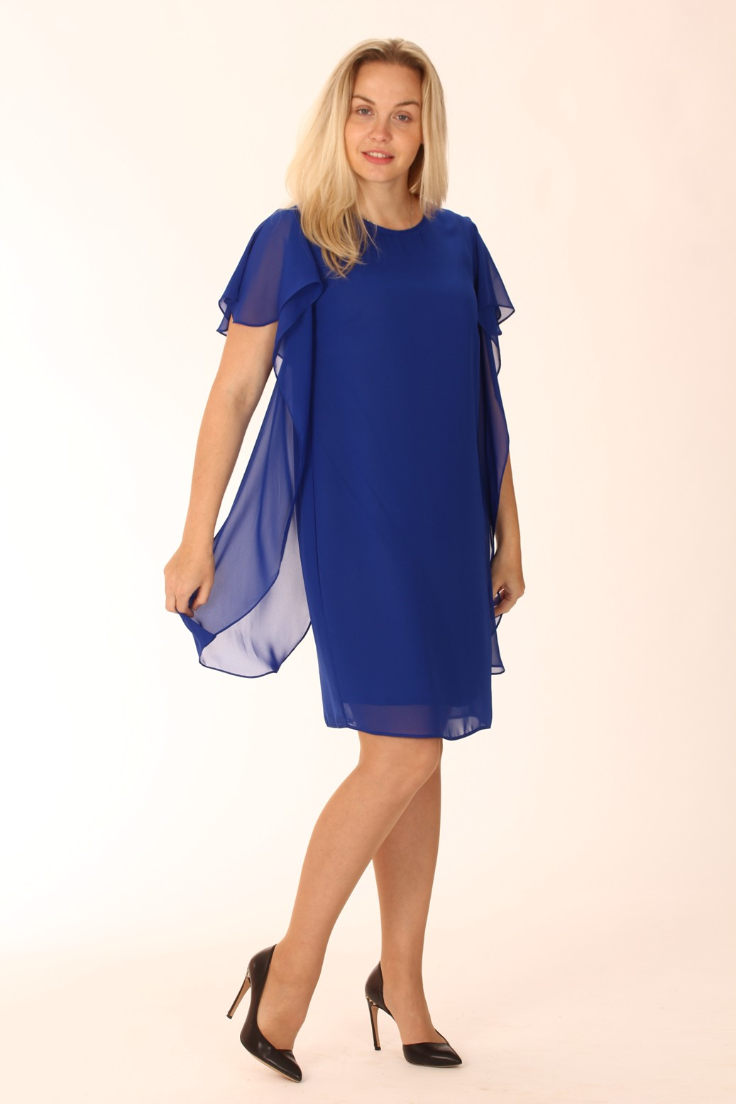Платье 1788.1