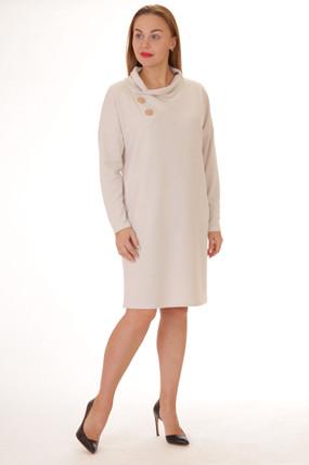 Платье женское 1908.1 Размерный ряд 48-54