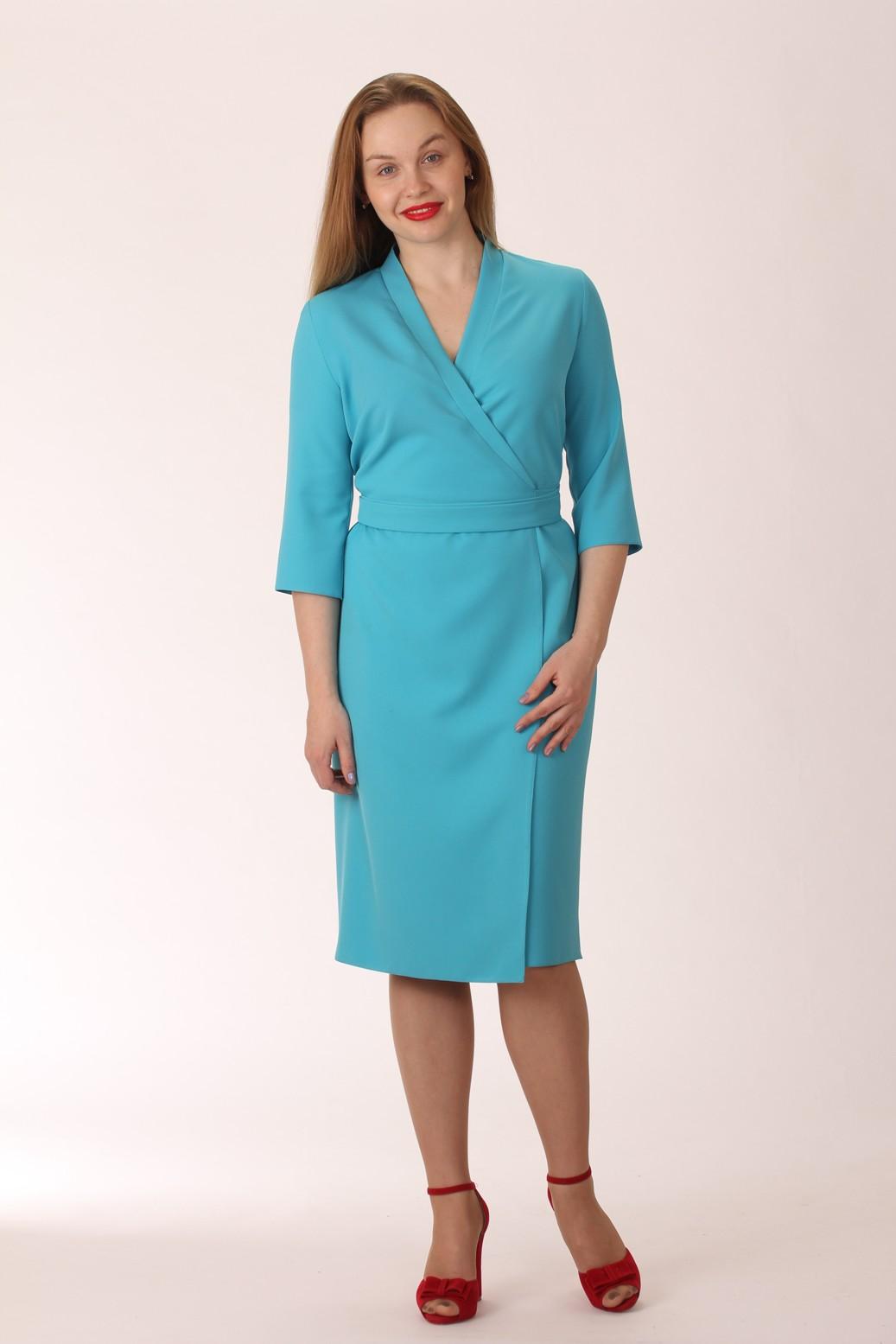 Платье 1594.1