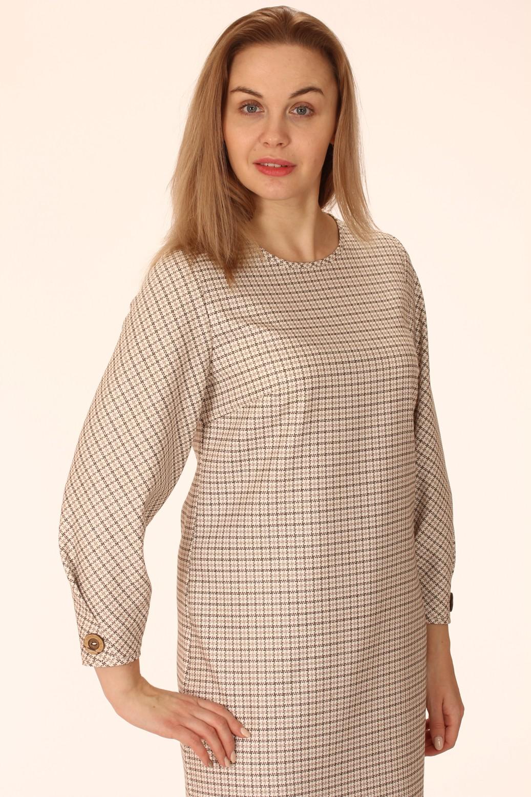 Платье 1759.5