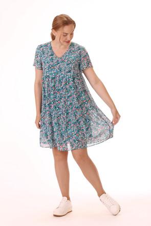 Платье 1966.1, размеры 44-50