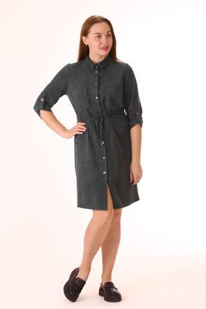 Платье женское 1932.2, размеры 44-50