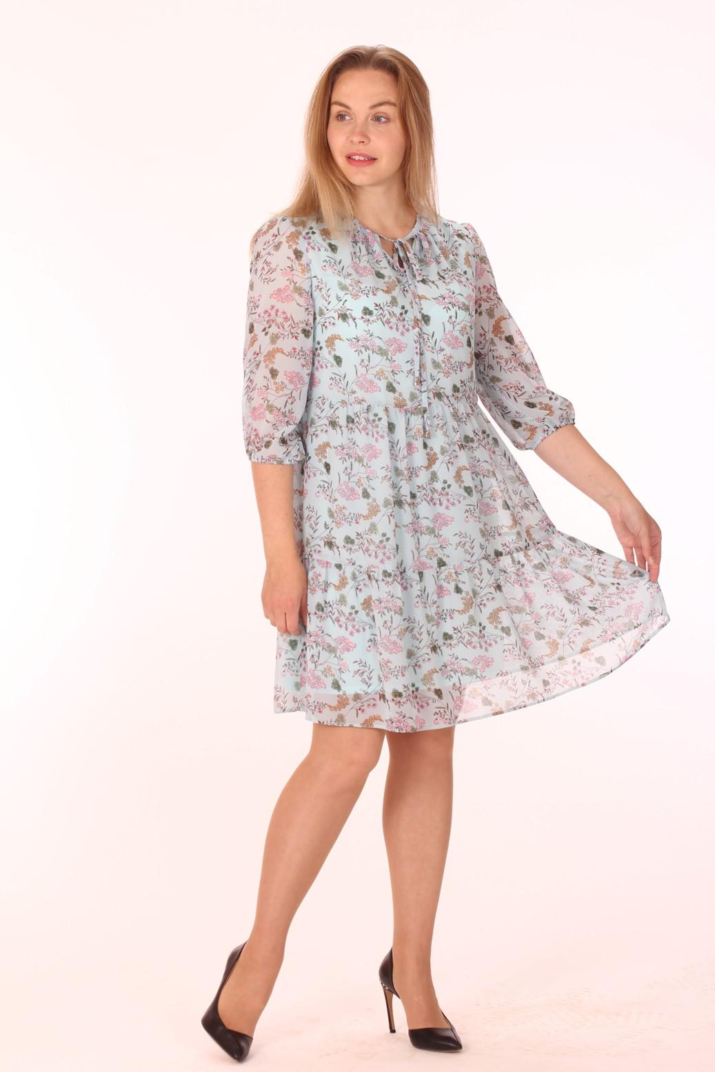 Платье1846.4