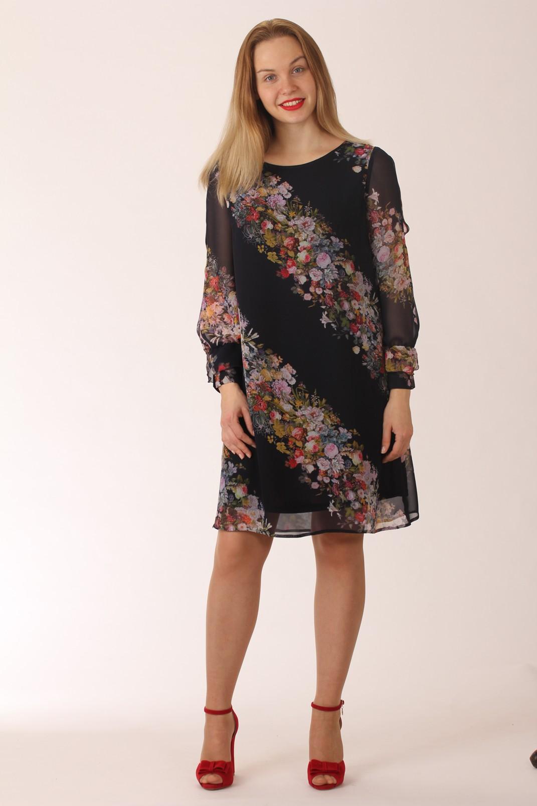 Платье 1533.11