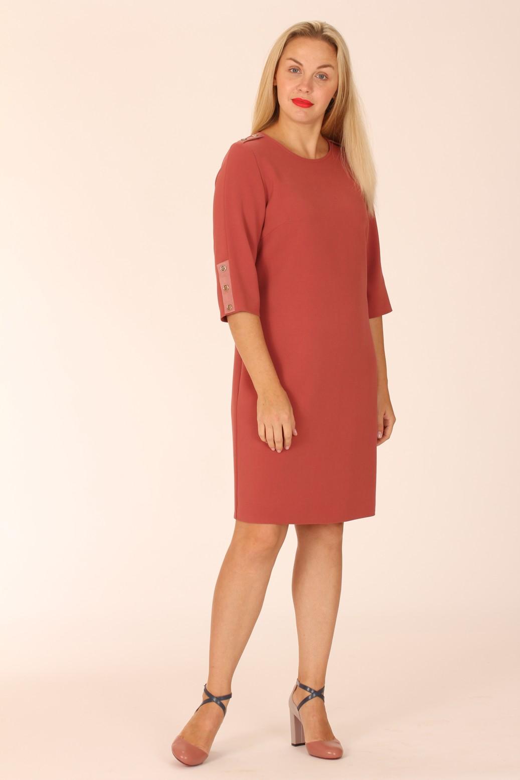 Платье 1637.1