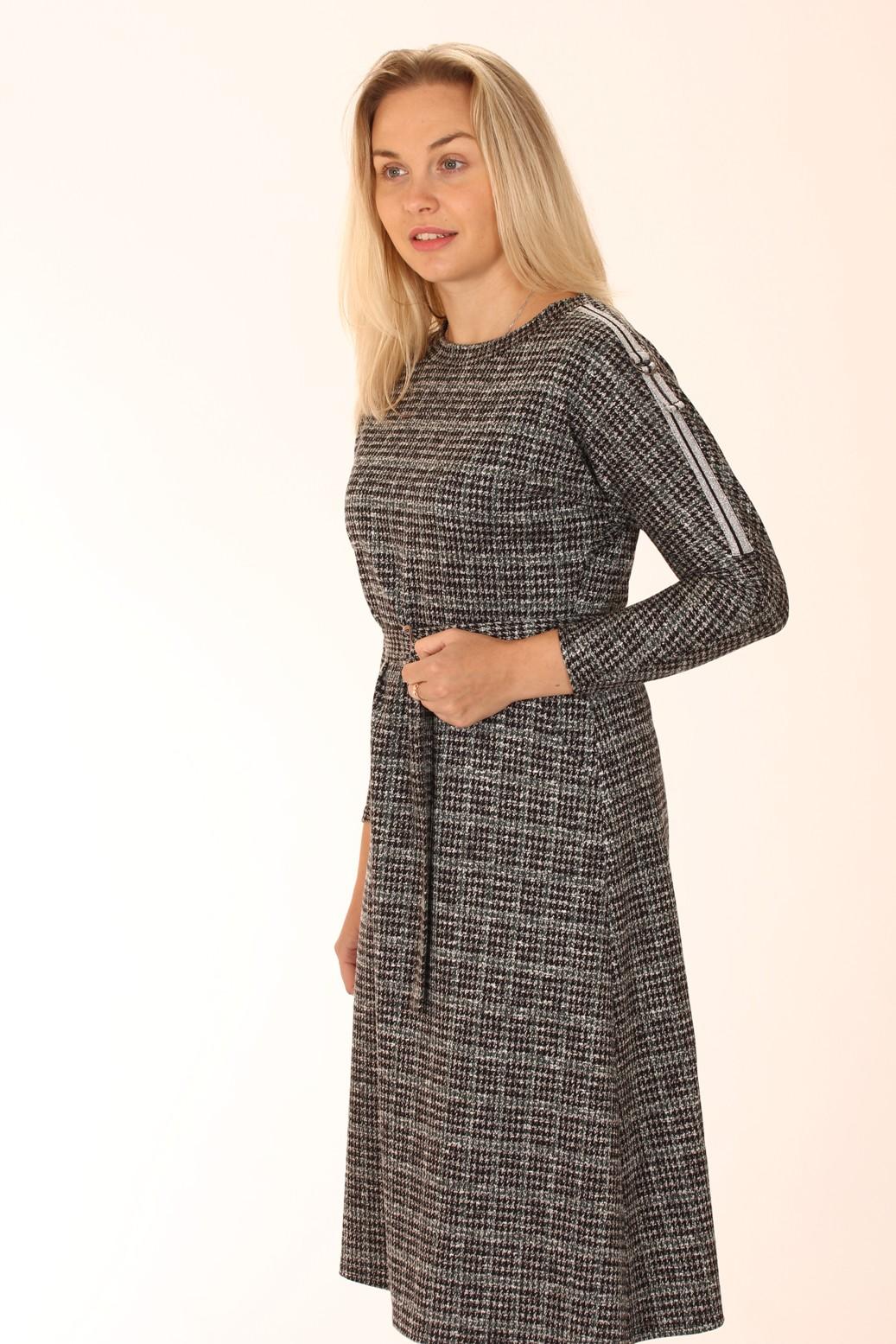 Платье 1757.1