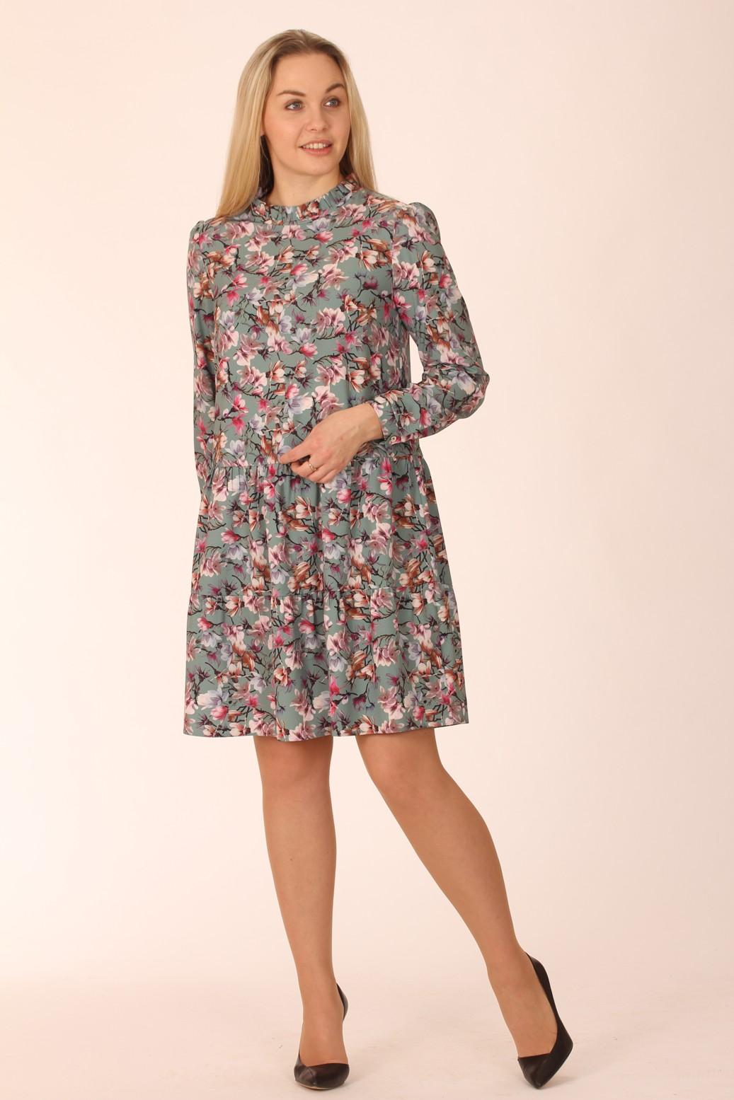 Платье 1700.1