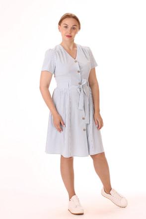 Платье 1967.1, размеры 44-50
