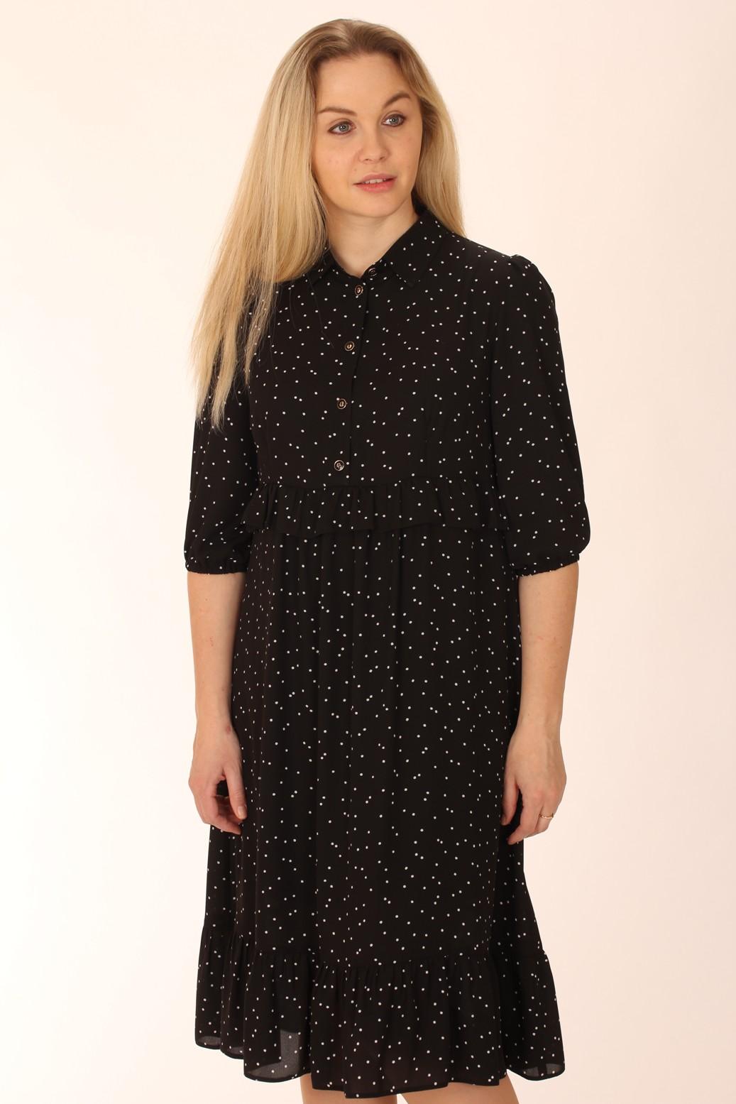 Платье женское1712