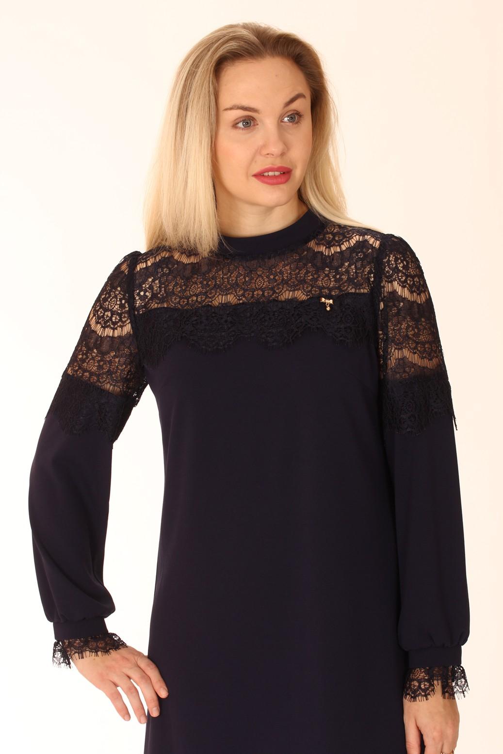 Платье 1778.1