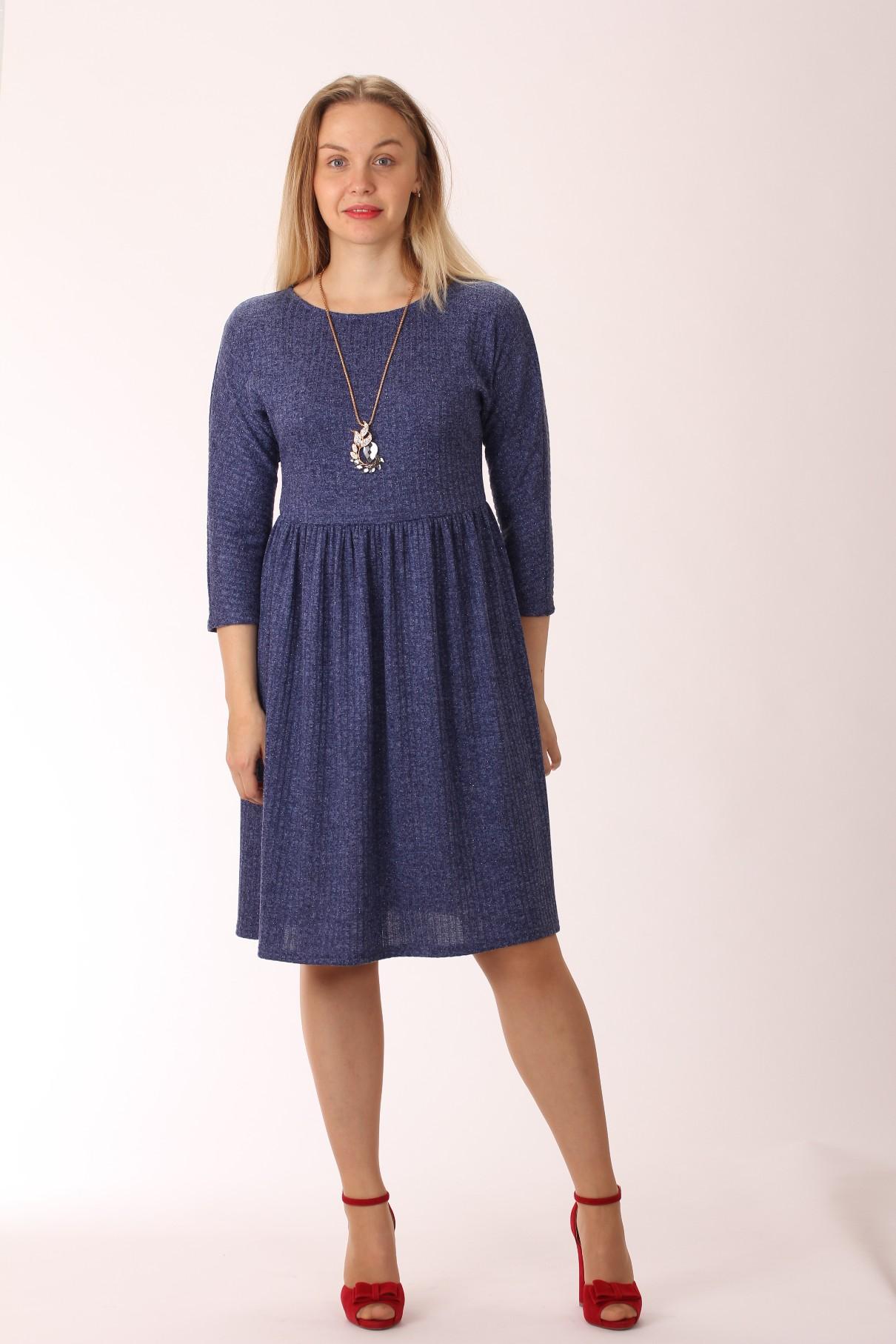 Платье 1545.1