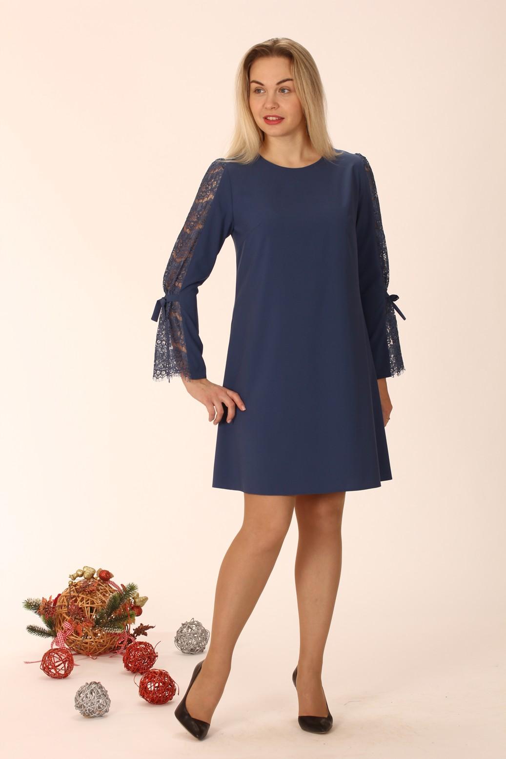 Платье 1806.1
