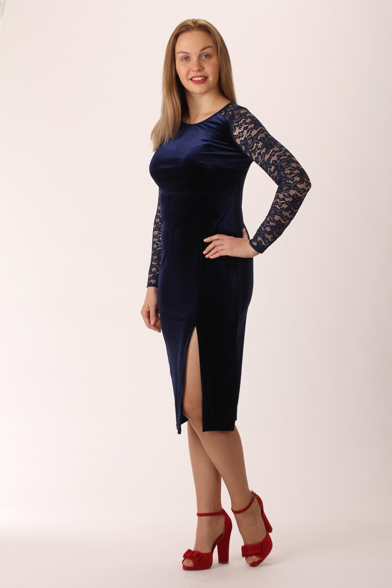 Платье 1556.1