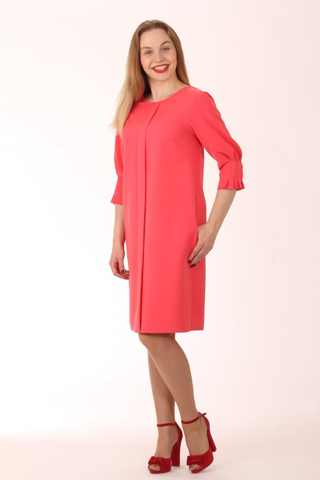 Платье 1588.1