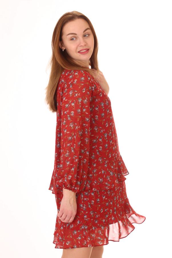 Платье женское 1920.1, размеры 44-50
