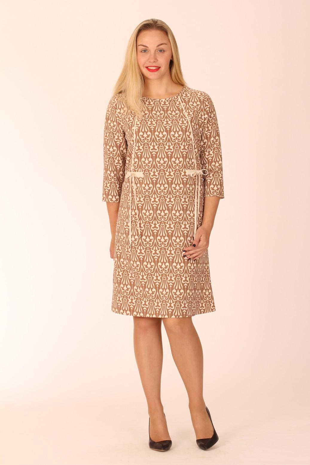 Платье 1647.2