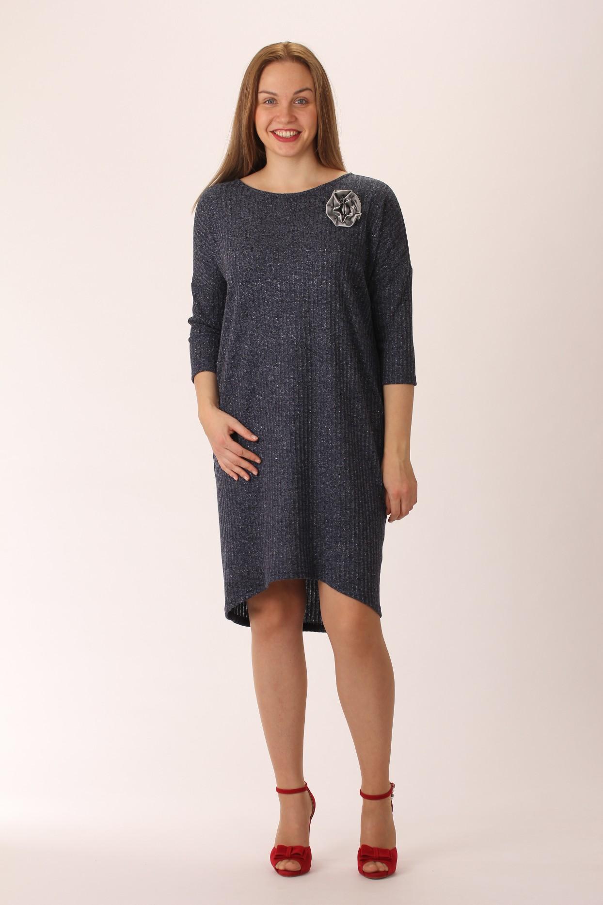 Платье 1559.1
