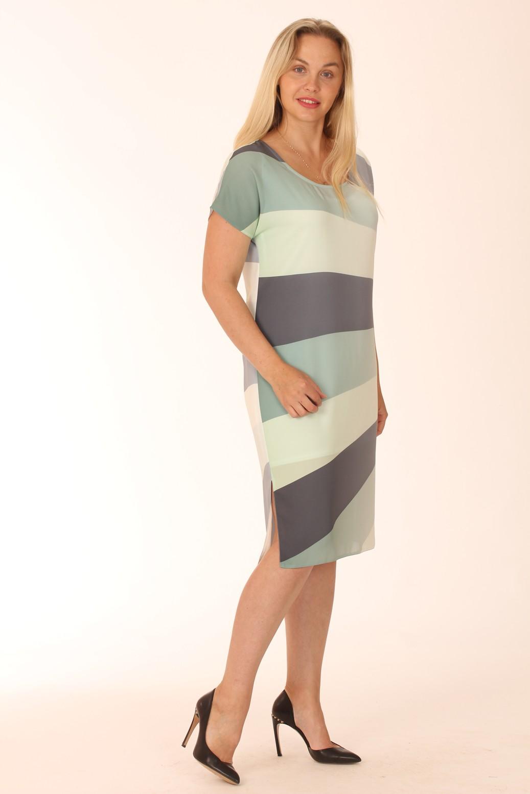 Платье 1737.2