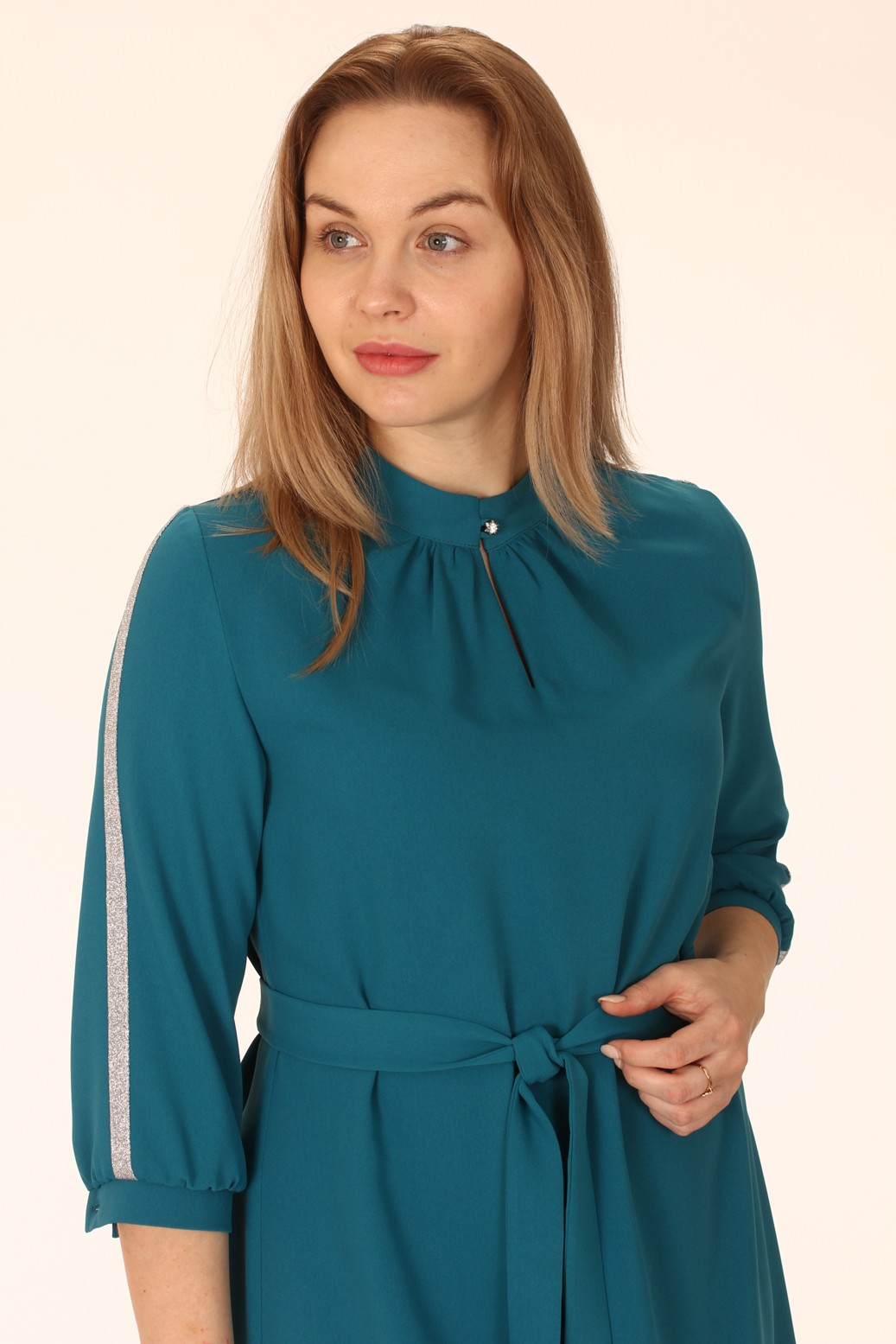 Платье 1816.2