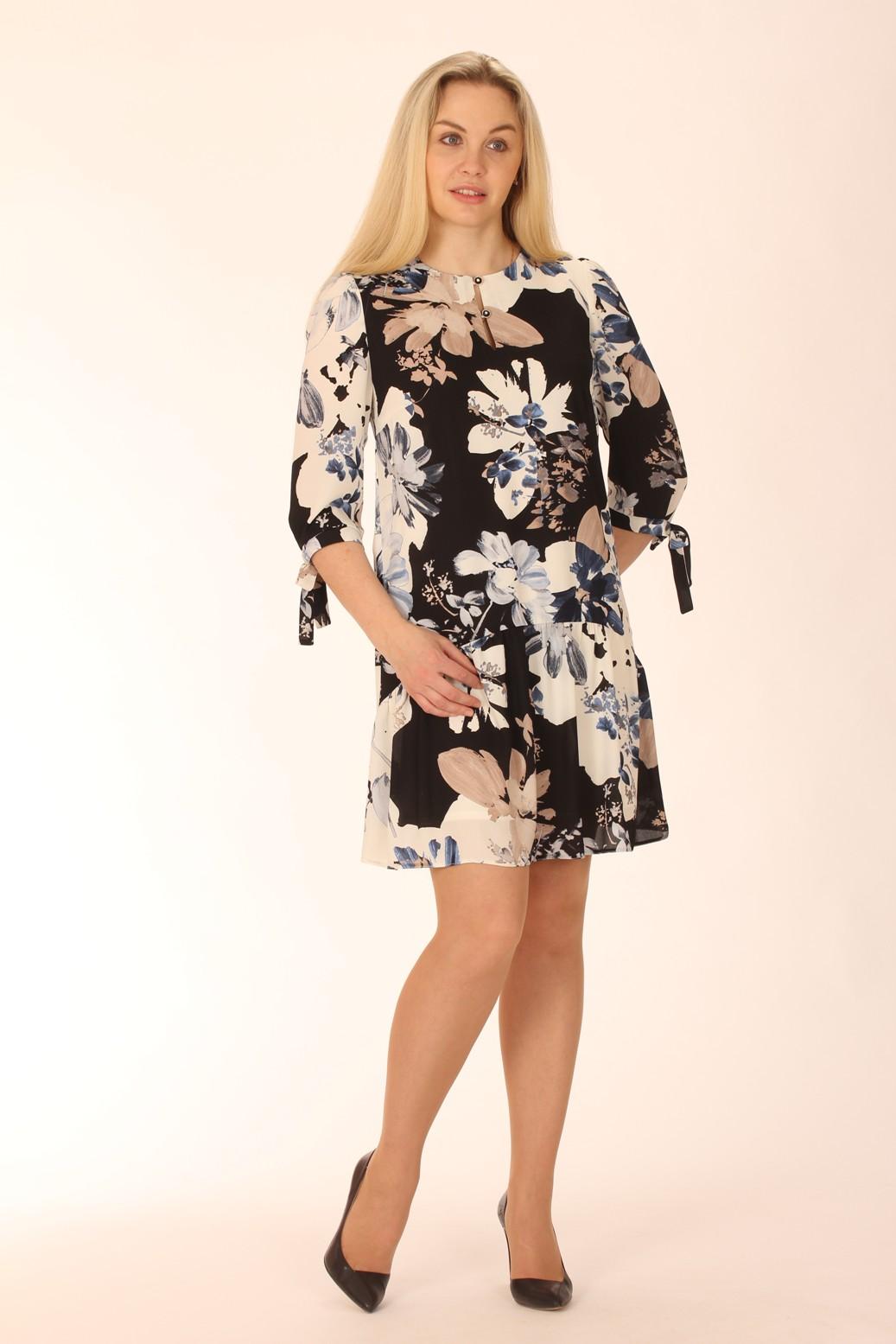 Платье 1710.4