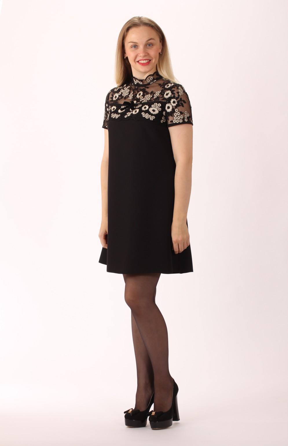 Платье 1537.1