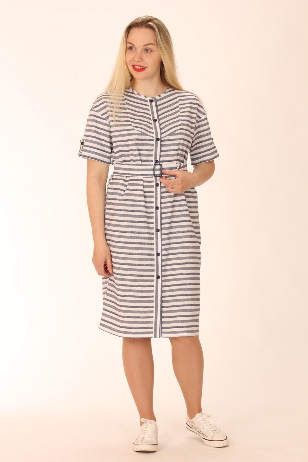 Платье 1728.1