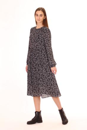 Платье женское 1924.2, размеры 44-50
