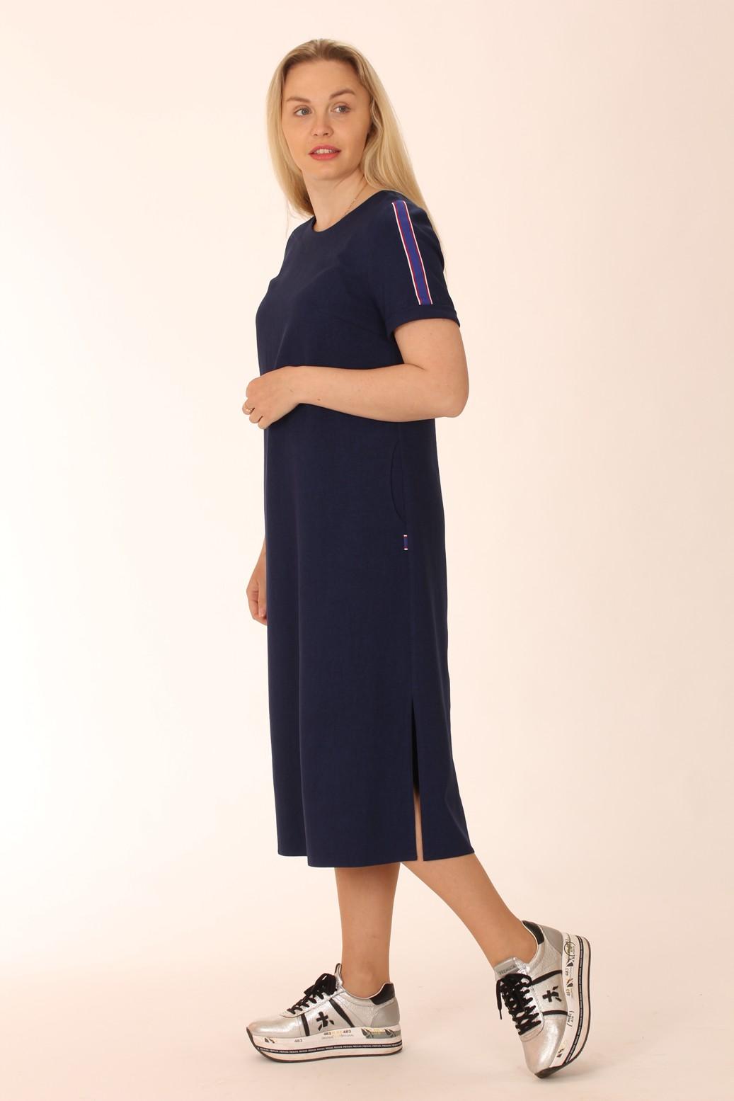 Платье 1621.9